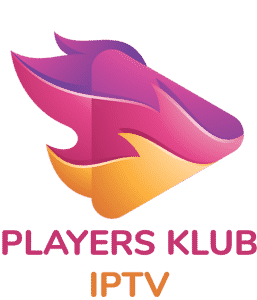 the players klub iptv service provider