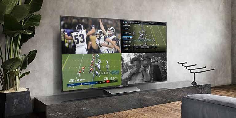sportz tv iptv service provider